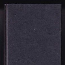 Libros de segunda mano: FALSA MEMORIA POR DEAN KOONTZ · 1ª EDICIÓN: 2001 · 670 PÁGINAS - ENCUADERNACIÓN EN TAPA DURA -. Lote 294093723