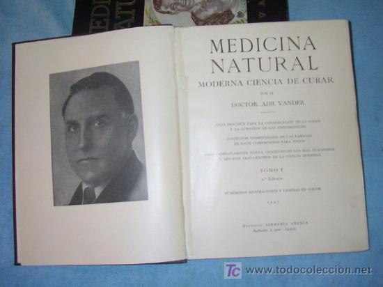 Vista previa en PDF de Medicina Natural