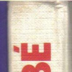 Libros de segunda mano: TU BEBÉ - DRA. MIRIAM STOPARD.. Lote 28655565