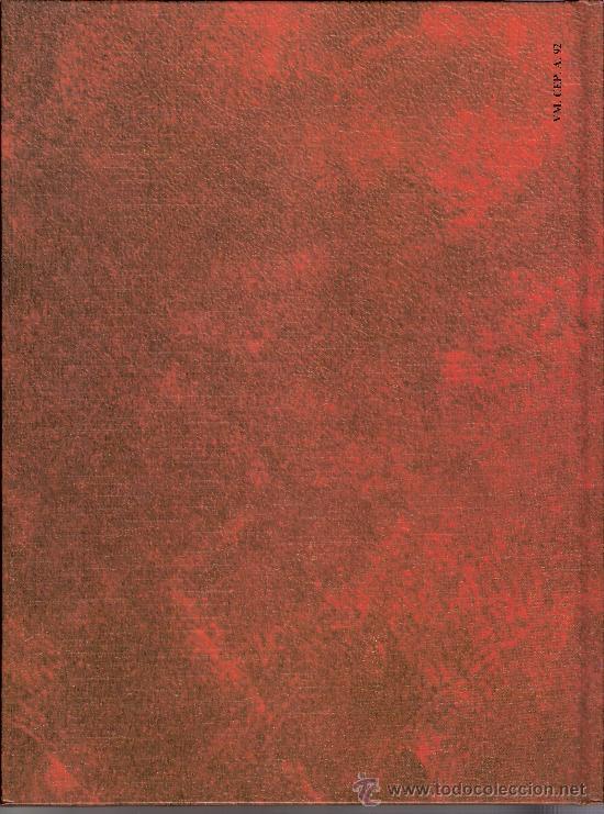 Libros de segunda mano: En busca de la eterna juventud. Una historia de la Geriatría. P.P. Ayuso Arroyo. Tomos I y II. 1992. - Foto 2 - 28965904