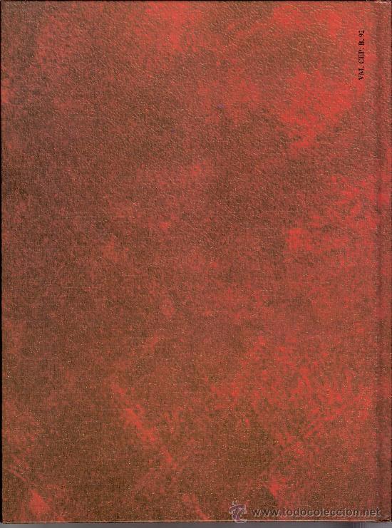 Libros de segunda mano: En busca de la eterna juventud. Una historia de la Geriatría. P.P. Ayuso Arroyo. Tomos I y II. 1992. - Foto 4 - 28965904