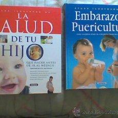 Libros de segunda mano: LIBROS DE SUSAETA DE ATLAS ILUSTRADOS. Lote 30056641