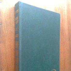 Libros de segunda mano: HOMBRE Y MUJER , FREDERIK KONING , IRIS ENCICLOPEDIA , BRUGUERA , 1974. Lote 31918787