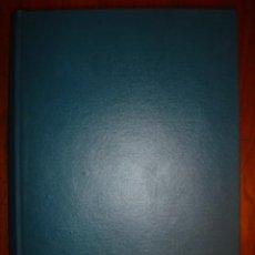 Libros de segunda mano: LECCIONES DE PATOLOGIA QUIRURGICA TOMO II / AFLECCIONES DE LAS EXTREMIDADES POR P. PIULACHS. Lote 32805409
