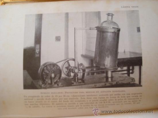 Libros de segunda mano: metodo standard de laboratorio 1943- - Foto 5 - 33421460