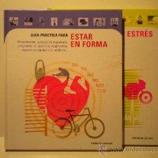 Libros de segunda mano: GUIA PRACTICA . Lote 36021581