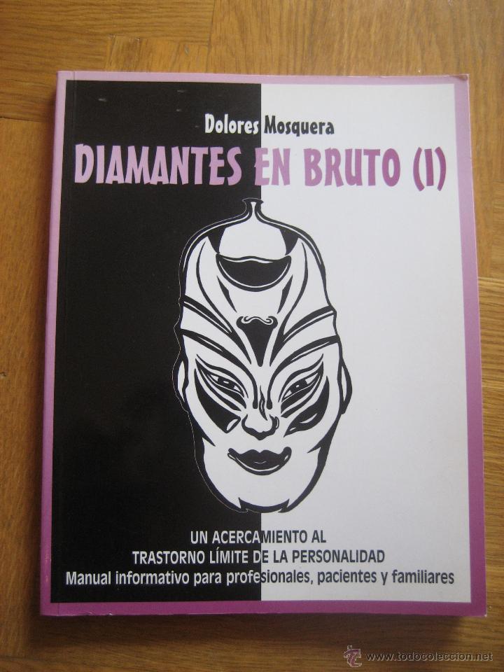 diamante en bruto libro pdf sofia aragon