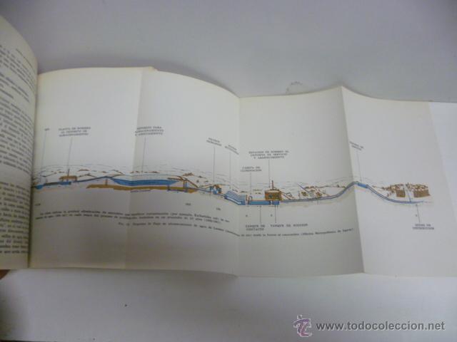 Libros de segunda mano: MANUAL DE ENFERMERÍA - Sanidad e higiene personal - 2ª Ed. 1979 - Foto 3 - 44209843