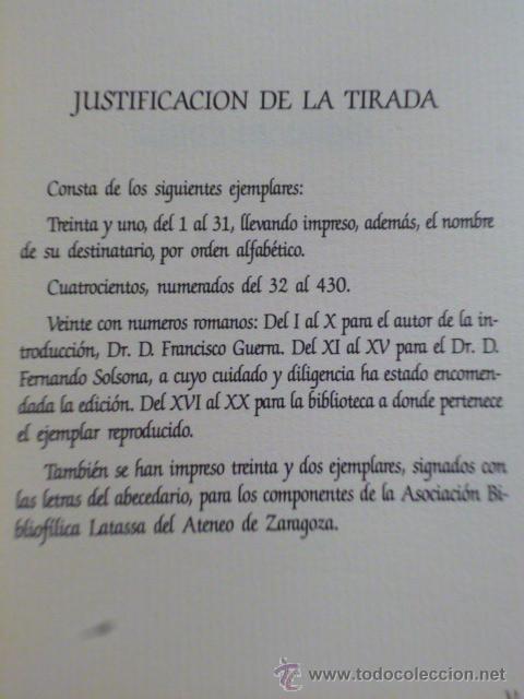 Libros de segunda mano: Flores de Guido de Guy de Chauliac (Alcalá 1574) - Foto 2 - 46199133