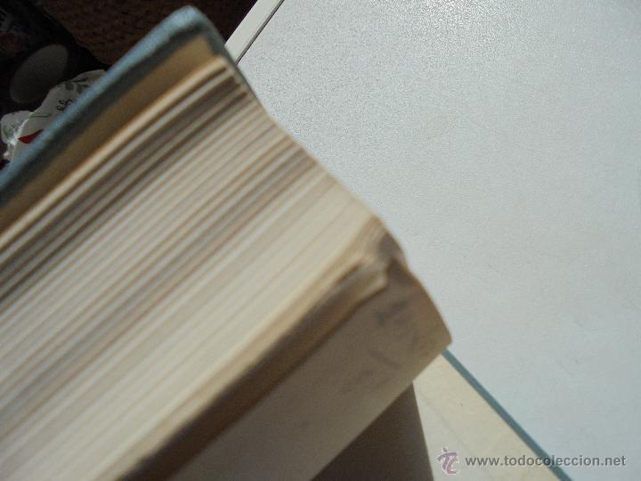 Libros de segunda mano: ENFERMERÍA PEDIÁTRICA DE JEANS-FLORENCE G. BLAKE- F. HOWELL WRIGHT-1965-EDT: INTERAMERICANA - Foto 4 - 47982398