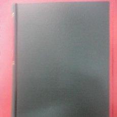 Libros de segunda mano: MANUAL DE ANTIBIÓTICOS Y QUIMIOTERÁPICOS EN LA TERAPÉUTICA MODERNA. . Lote 51058847