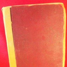 Libros de segunda mano: MANUAL DEL PRACTICANTE - FELIPE S. PIMULER. Lote 53481169
