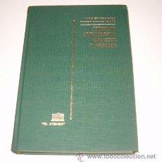 Libros de segunda mano: ANATOMÍA ODONTOLÓGICA FUNCIONAL Y APLICADA. RM71828. . Lote 52416013