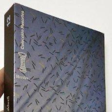Libros de segunda mano: DORMIR - J. PAUL CALDWELL. Lote 52855557