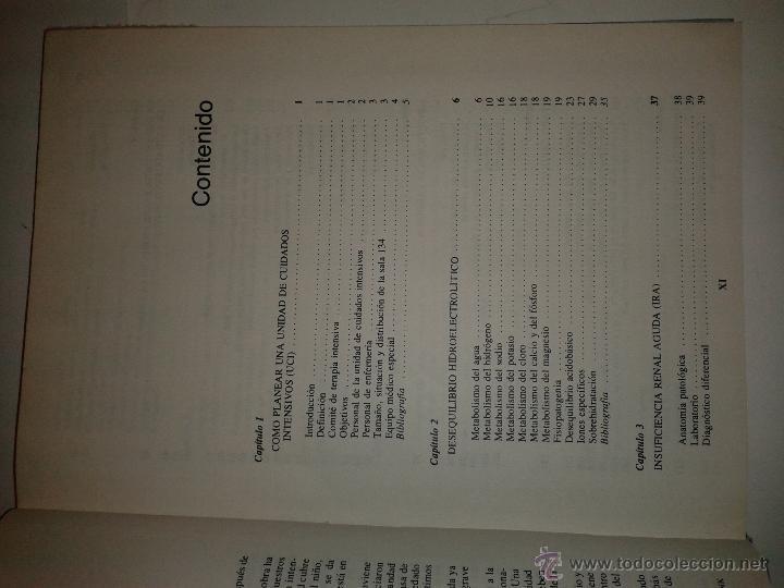 Libros de segunda mano: indice 3 - Foto 5 - 53128633