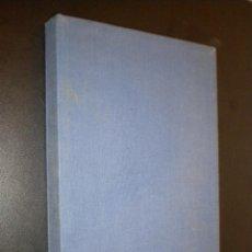 Libros de segunda mano: ARCHIVO ESPAÑOL DE MORFOLOGIA / HOMENAJE AL PROFESOR DR. RAMON LOPEZ PRIETO / CON ESTUCHE. Lote 53434389