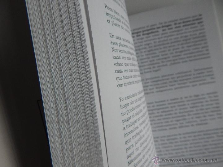 Libros de segunda mano: Por una medicina respetuosa y sostenible - Dra. Montserrat Palacín, 2005 - Autógrafo - Foto 6 - 53781323