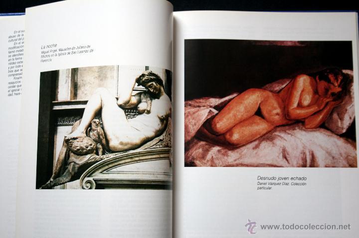 Libros de segunda mano: SUEÑOS CELEBRES A LA LUZ DE LA MEDICINA - Foto 2 - 54413571
