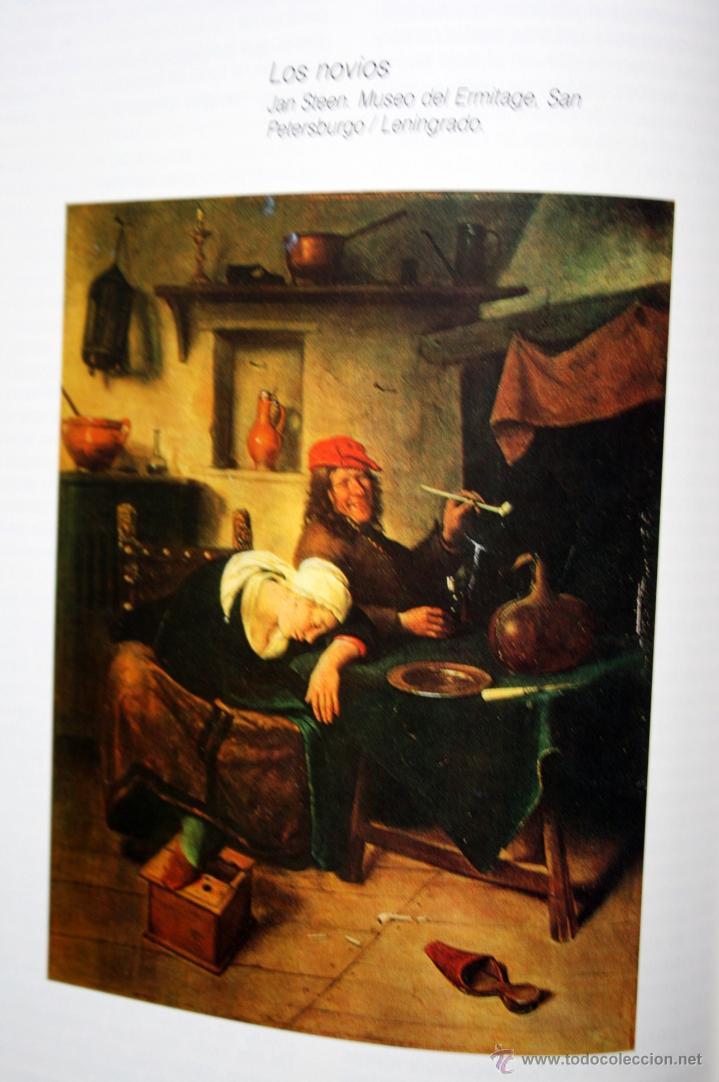 Libros de segunda mano: SUEÑOS CELEBRES A LA LUZ DE LA MEDICINA - Foto 8 - 54413571