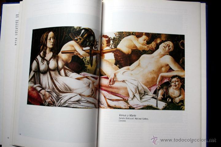 Libros de segunda mano: SUEÑOS CELEBRES A LA LUZ DE LA MEDICINA - Foto 9 - 54413571
