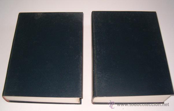 Libros de segunda mano: Textbook of Rheumatology. DOS TOMOS. RM73481. - Foto 2 - 54799805