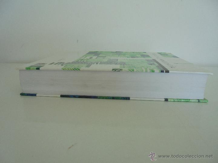 Libros de segunda mano: TRATADO DE HOMEOPATIA. COLECCION HOMEOPATIA. EDITORIAL PAIDOTRIBO 2000. VER FOTOGRAFIAS ADJUNTAS. - Foto 4 - 217854118