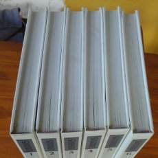 Libros de segunda mano: PRIMEROS AUXILIOS. URGENCIAS.COMPLETA.CRUZ ROJA.. Lote 63368604