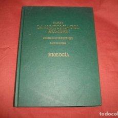 Libros de segunda mano: TRATADO. LA ANATOMÍA DEL HOMBRE. DOCTOR BOURGERY - FACSIMIL 2004 DE LA EDICIÓN DE 1831. Lote 64149811