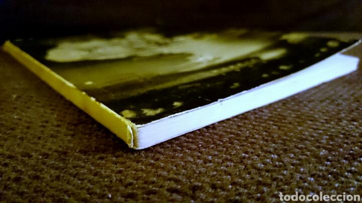 Libros de segunda mano: CONSEJOS PRÁCTICOS PARA DEFENDERSE DE LOS EFECTOS DE LAS ARMAS NUCLEARES - 3ª edición - Foto 5 - 67605326