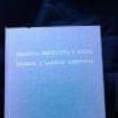 Libros de segunda mano: MEDICINA PREVENTIVA Y SOCIAL-HIGIENE Y SANIDAD AMBIENTAL TOMO 2-7º EDICIÓN.. Lote 74341967