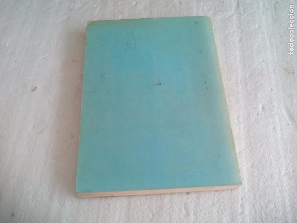 Libros de segunda mano: Guía Práctica de la Higiene y Medicina preventiva Hospitalaria. Dr. Etienne Hars HMS 1959 - Foto 6 - 75110211