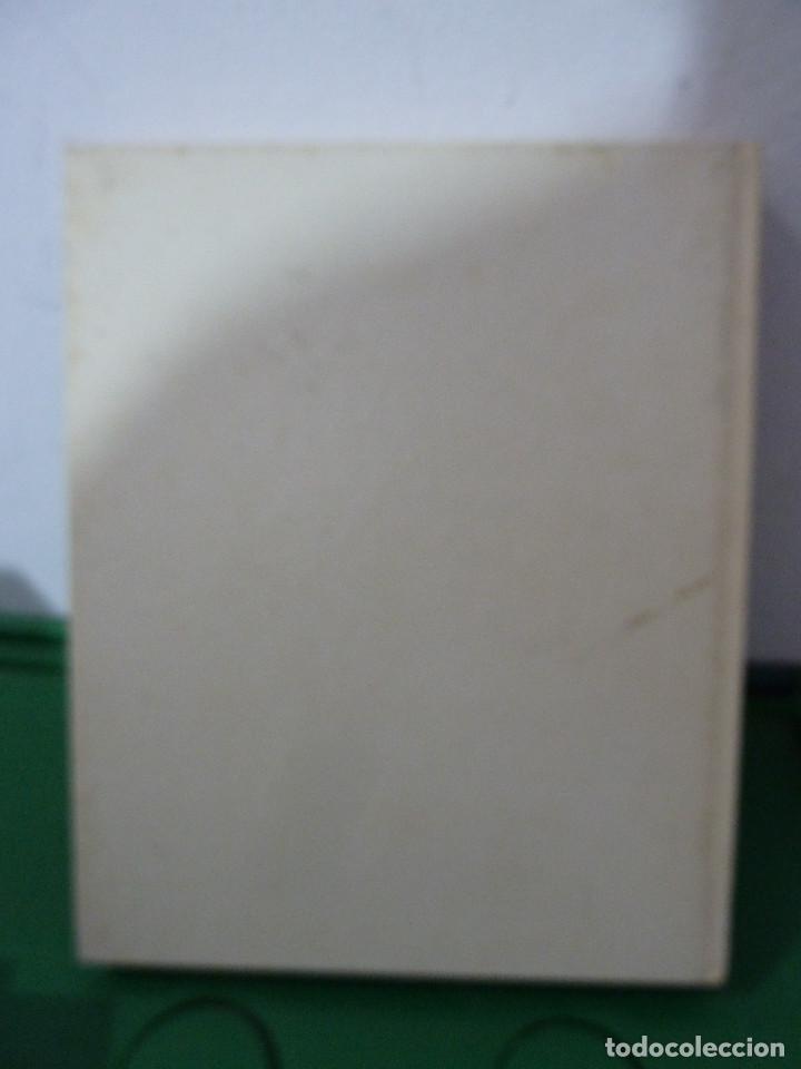 Libros de segunda mano: URGENCIAS - ENCICLOPEDIA PRACTICA DE PRIMEROS AUXILIOS - 6 TOMOS - Foto 2 - 83122088