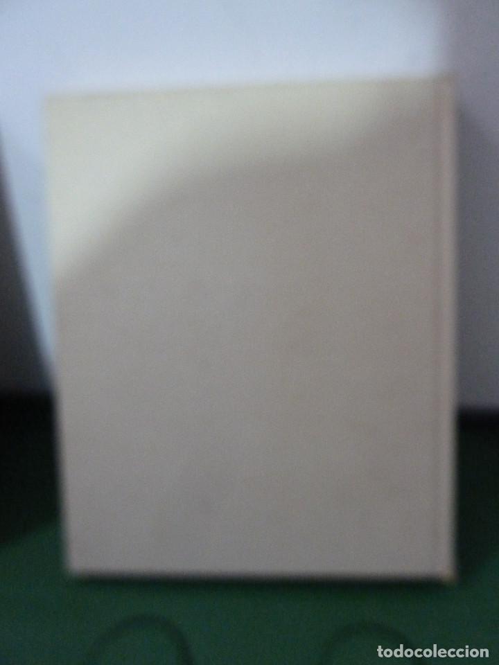 Libros de segunda mano: URGENCIAS - ENCICLOPEDIA PRACTICA DE PRIMEROS AUXILIOS - 6 TOMOS - Foto 4 - 83122088