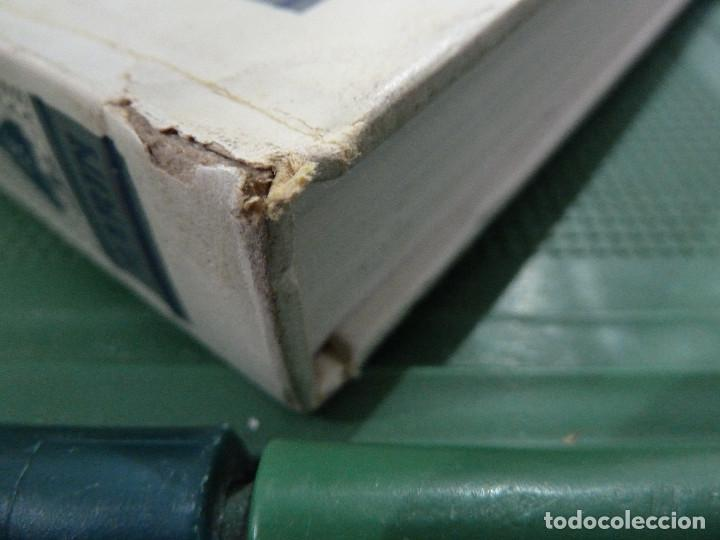 Libros de segunda mano: URGENCIAS - ENCICLOPEDIA PRACTICA DE PRIMEROS AUXILIOS - 6 TOMOS - Foto 9 - 83122088