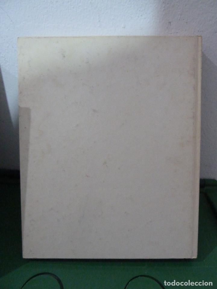 Libros de segunda mano: URGENCIAS - ENCICLOPEDIA PRACTICA DE PRIMEROS AUXILIOS - 6 TOMOS - Foto 10 - 83122088