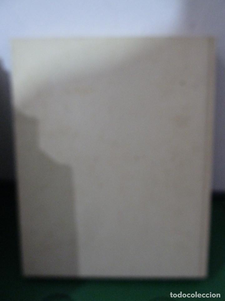 Libros de segunda mano: URGENCIAS - ENCICLOPEDIA PRACTICA DE PRIMEROS AUXILIOS - 6 TOMOS - Foto 12 - 83122088