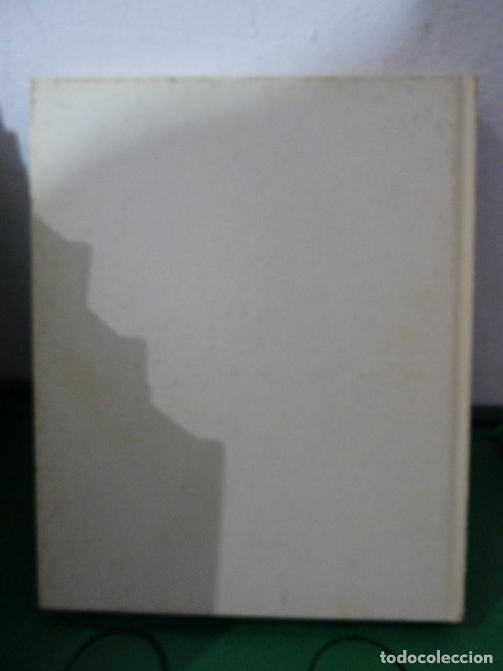Libros de segunda mano: URGENCIAS - ENCICLOPEDIA PRACTICA DE PRIMEROS AUXILIOS - 6 TOMOS - Foto 14 - 83122088