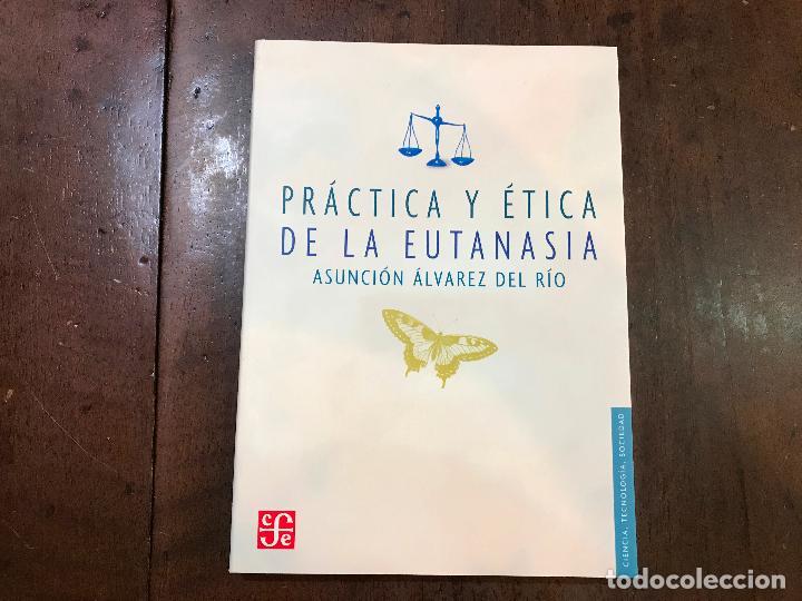 Cuestiones básicas de la ética en investigación