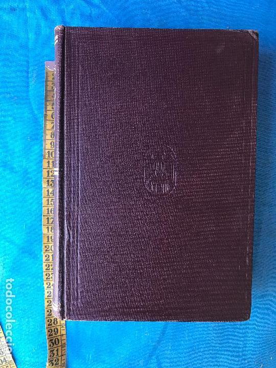 Libros de segunda mano: Enfermedades del aparato digestivo - Portis, Sidney A. - - Foto 2 - 90724030