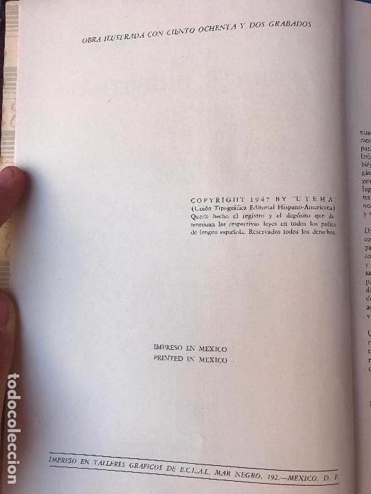 Libros de segunda mano: Enfermedades del aparato digestivo - Portis, Sidney A. - - Foto 4 - 90724030