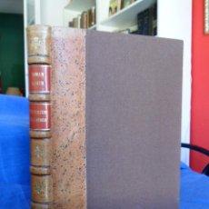 Libros de segunda mano: COMER CON INTELIGENCIA. KATHY BONAN. YVES COHEN. BARCELONA 1990.. Lote 94810287