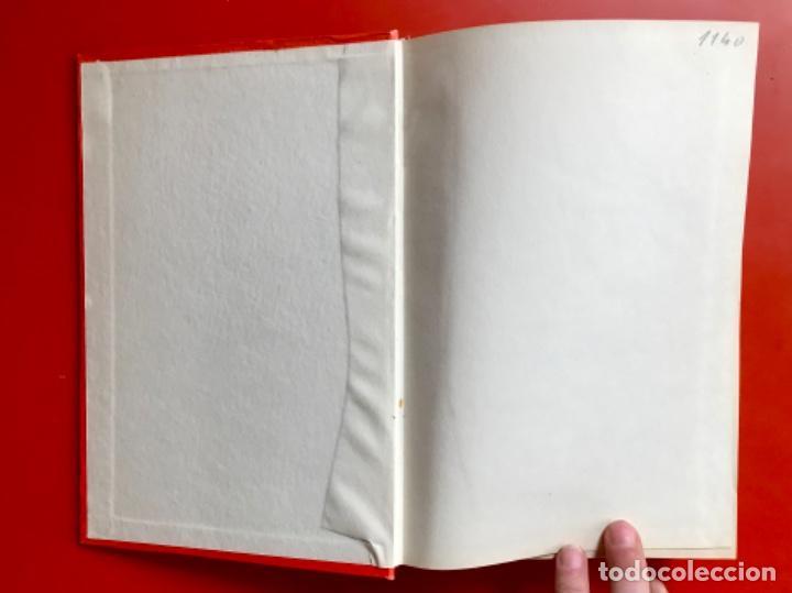 Libros de segunda mano: Psicología fisiológica clifford morgan 1973 psicología de la adolescencia jersild 1972 1 edición - Foto 19 - 100718819