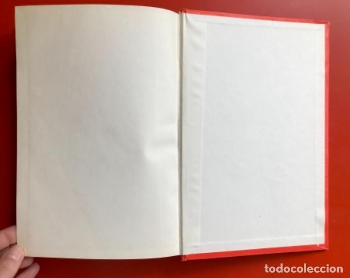 Libros de segunda mano: Psicología fisiológica clifford morgan 1973 psicología de la adolescencia jersild 1972 1 edición - Foto 34 - 100718819