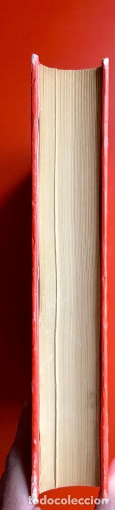 Libros de segunda mano: Psicología fisiológica clifford morgan 1973 psicología de la adolescencia jersild 1972 1 edición - Foto 35 - 100718819