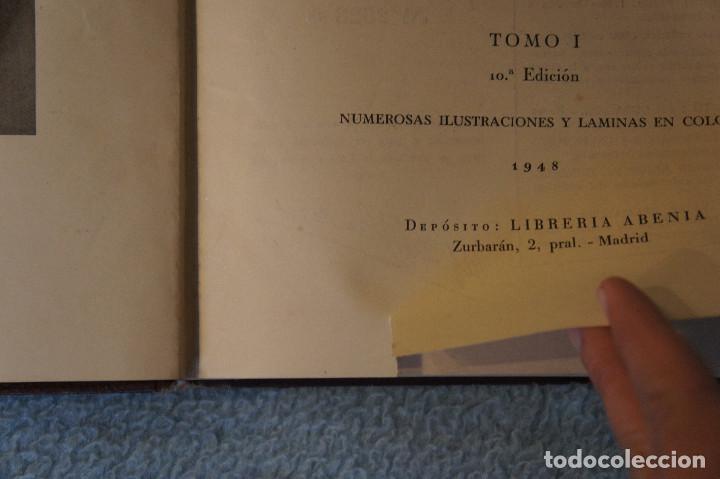 Libros de segunda mano: Medicina Natural Moderna Ciencia del Curar. Doctor Vander - Foto 12 - 105209467