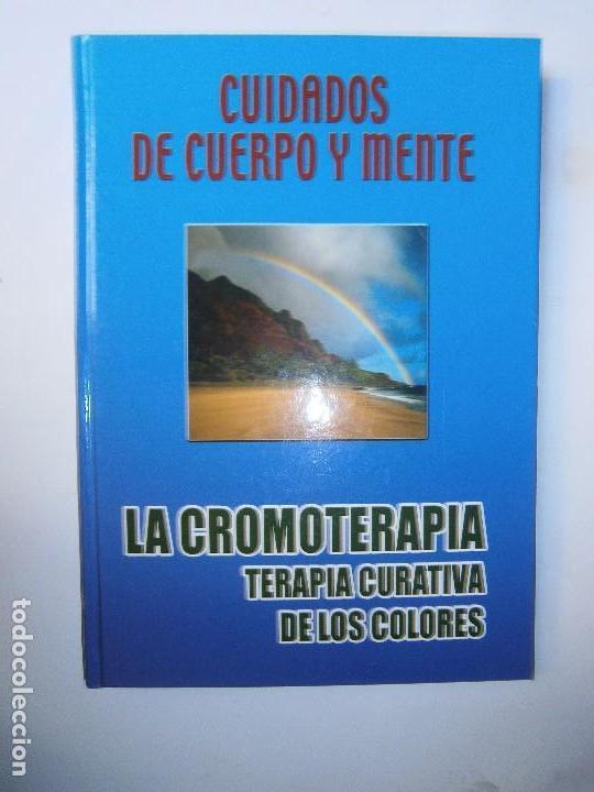 libros medicina alternativa natural - la cromot - Comprar Libros de ...