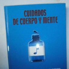 Gebrauchte Bücher - LIBROS MEDICINA ALTERNATIVA NATURAL - TERAPIA DE LA MUSICA CURATIVA JEREMY ALLEN 2004 - 109001791