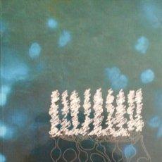 Libros de segunda mano: RETINOSIS PIGMENTARIA. PREGUNTAS Y RESPUESTAS.. Lote 112240531