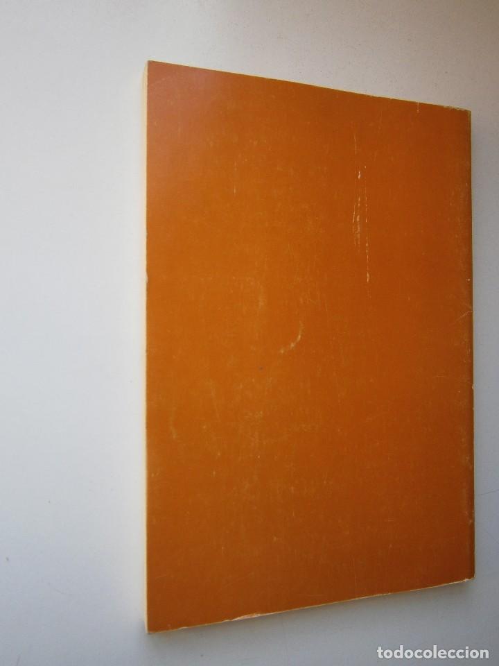 Libros de segunda mano: ATLAS DE APARATOLOGIA ORTODONCICA REMOVIBLE Gordon Dickson Albert Wheatly Salvat 1982 - Foto 3 - 117953503