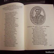 Libros de segunda mano: PEDACIO DIOSCORIDES.ANAZARBEO,ACERCA DE LA MATERIA MEDICINAL Y DE LOS VENENOS MORTÍFEROS. TOMO I.. Lote 121676775